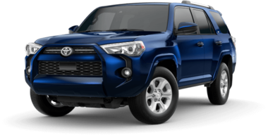 Miami Fl Toyota Dealership Toyota 4runner Lease West Kendall Toyota