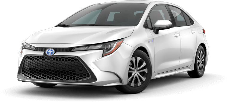 Current New Toyota Specials Offers West Kendall Toyota